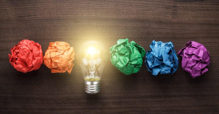 7 zaken die succesvolle innovators nooit accepteren!