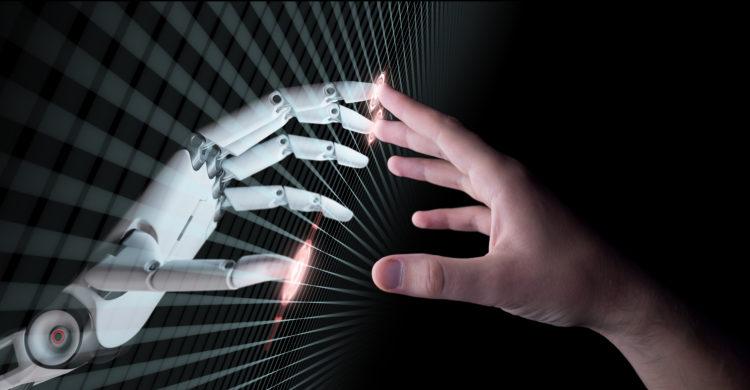 Artificiële Intelligentie versus Emotionele Intelligentie: het einde van de bullshit-jobs?