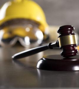 49+1 te vermijden arbeidsrechtelijke valkuilen voor de Operationele Manager