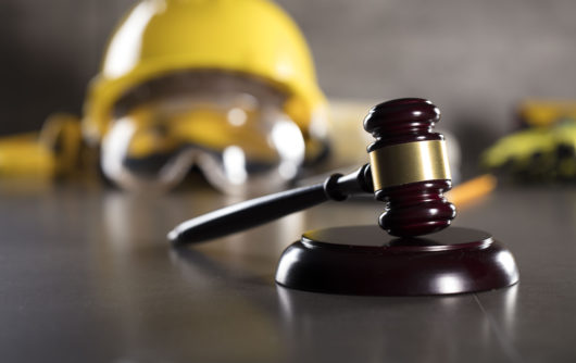49 + 1 pièges en matière de droit du travail pour les responsables opérationnels