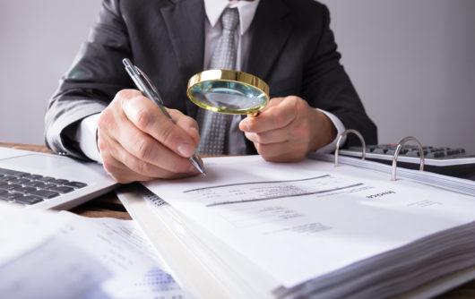 8 te vermijden valkuilen in management accounting