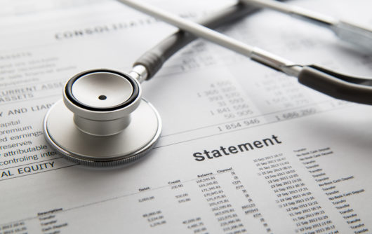 Analyse du bilan pour professionnels de la finance
