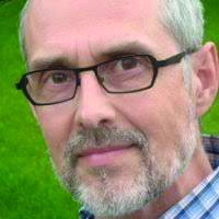 Bart Desmet – Trainer IFBD