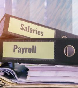 Budgetteren van personeelskosten