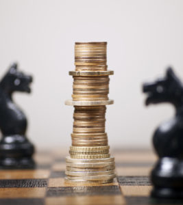 Cash is king – analyse du cashflow