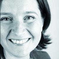 Chantal Dewandre - Formatrice IFBD