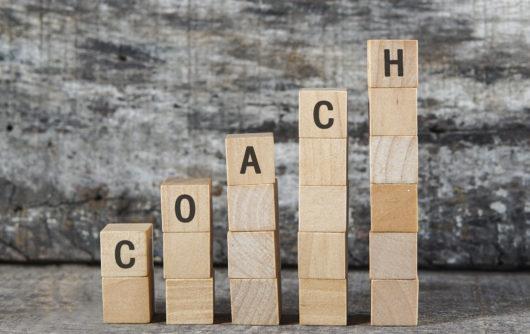 Coaching op de werkvloer
