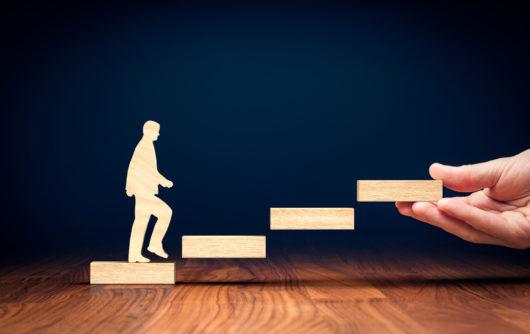 Coachen op attitude, gedrag en resultaat