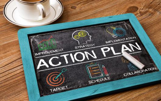 Communiquer et informer dans le cadre de projets