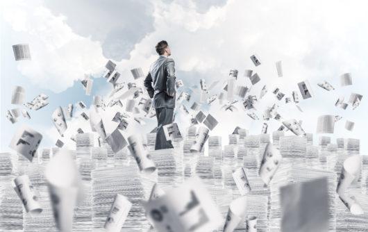 Contract management voor niet-juristen