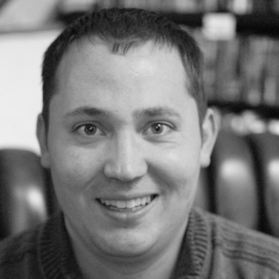 David Kirsch - Formateur IFBD