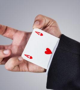 Effectief en doelgericht onderhandelen voor aankopers