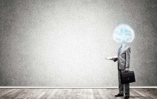 La psychologie de l'acheteur