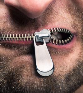 Décoder la communication non verbale