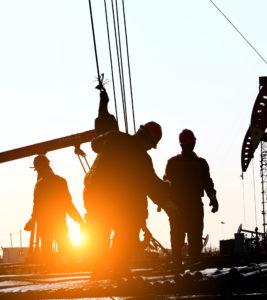 Duurzame en flexibele ploegenarbeid