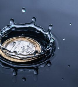 Effectieve liquiditeitsprognoses met Excel