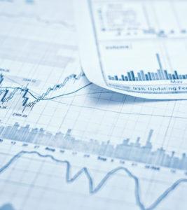 Efficiënte financiële rapportages