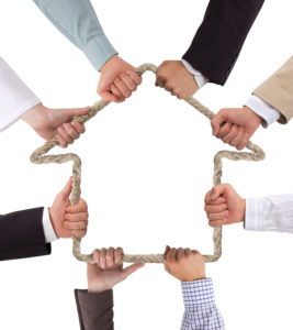 Eigenaarschap ontwikkelen bij medewerkers & teams