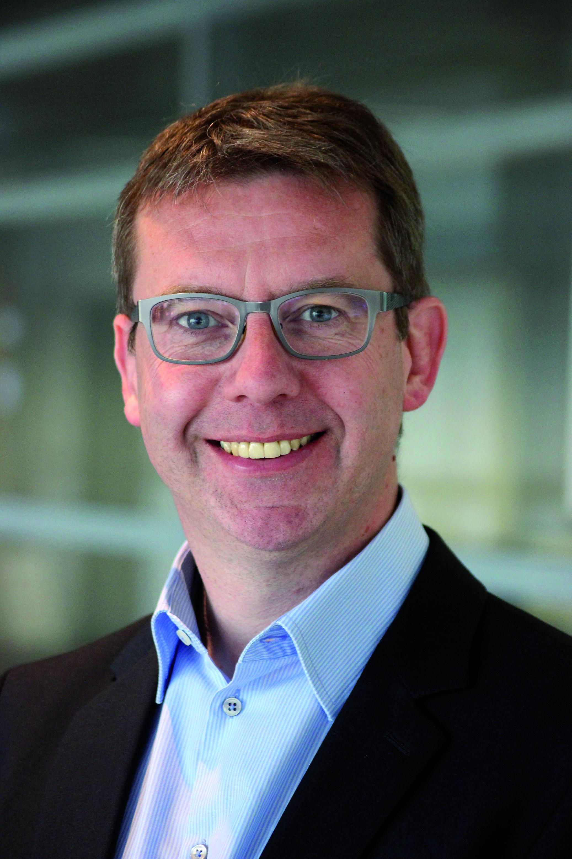 Erwin Roels - Trainer IFBD
