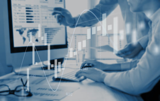Excel en financieel management