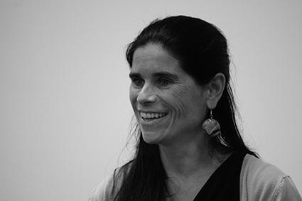 Fanny Matheusen - Trainer IFBD