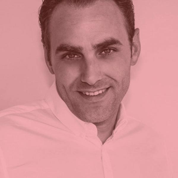 Filip Grisar - Formateur IFBD