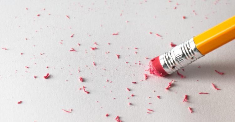 Waarom fouten maken niet fout is …