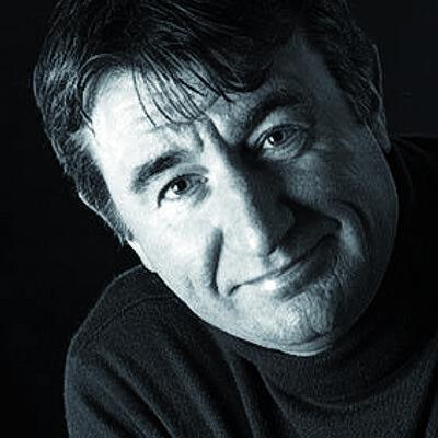 Geert Delobelle - Trainer IFBD