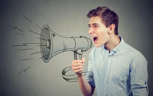 De 8 gouden regels voor succesvolle communicatie