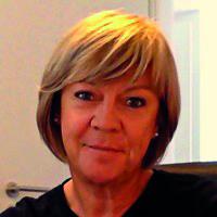 Hilde Jaspaert - Formatrice IFBD