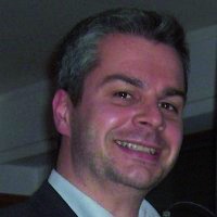 Jan Buyens - Trainer IFBD
