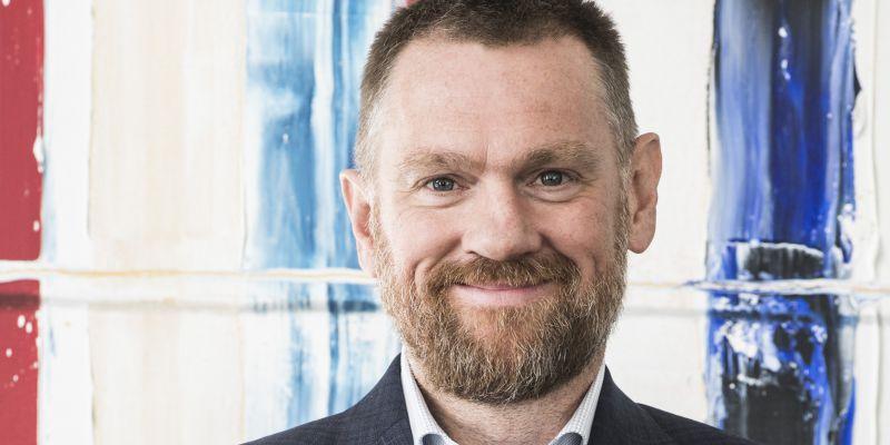 Jan Hofkens - Trainer IFBD