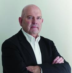 Jan-Willem van den Brandhof - Trainer IFBD