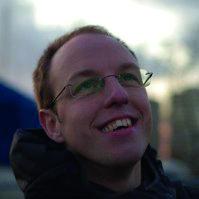 Johan Van Aken - Trainer IFBD