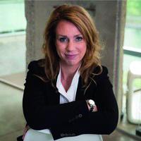 Kathleen Cools – Trainer IFBD