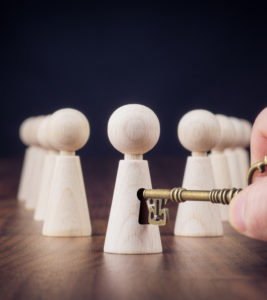 Managing yourself – resultaatgericht leiderschap