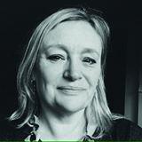 Margriet Lindemans - Trainer IFBD