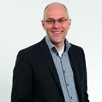 Mark Huijben – Trainer IFBD