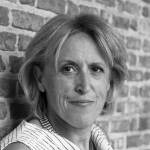 Martine Van Gorp - Trainer IFBD