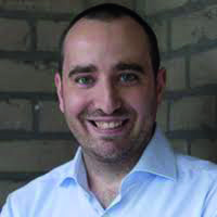 Maxime Castera