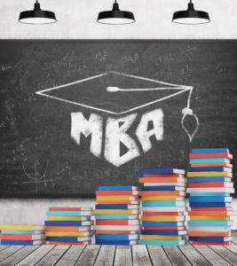 Mini MBA: masterclass in management