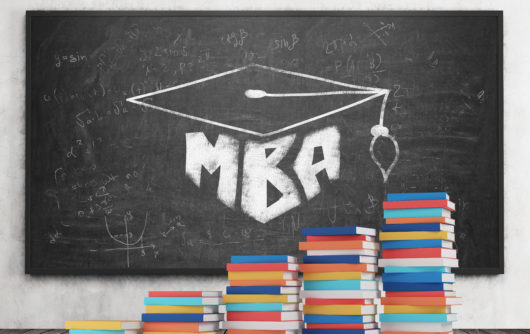 Mini MBA: masterclass in management