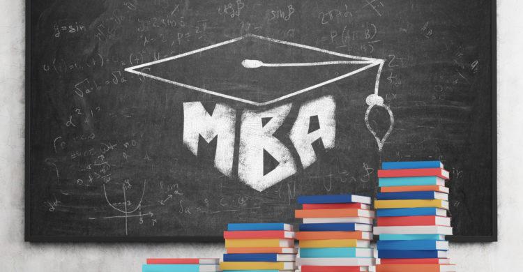 MINI MBA – PROF. HENRY MINTZBERG HEEFT NIET ALTIJD GELIJK …