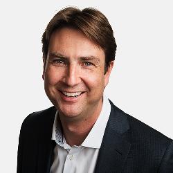Merlijn Gillissen – Trainer IFBD