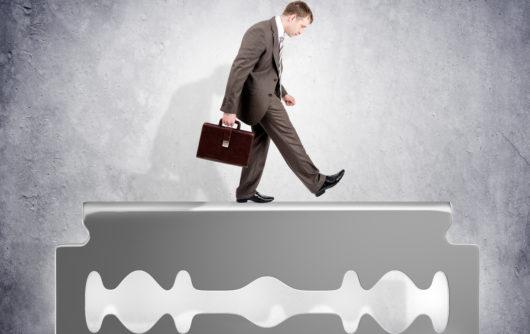 Financieel management voor de niet-financiële manager