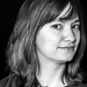 Olivia Santantonio - IFBD Trainer