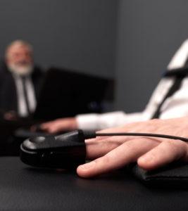 Onzichtbaar verhoren: verhoortechnieken voor professionals