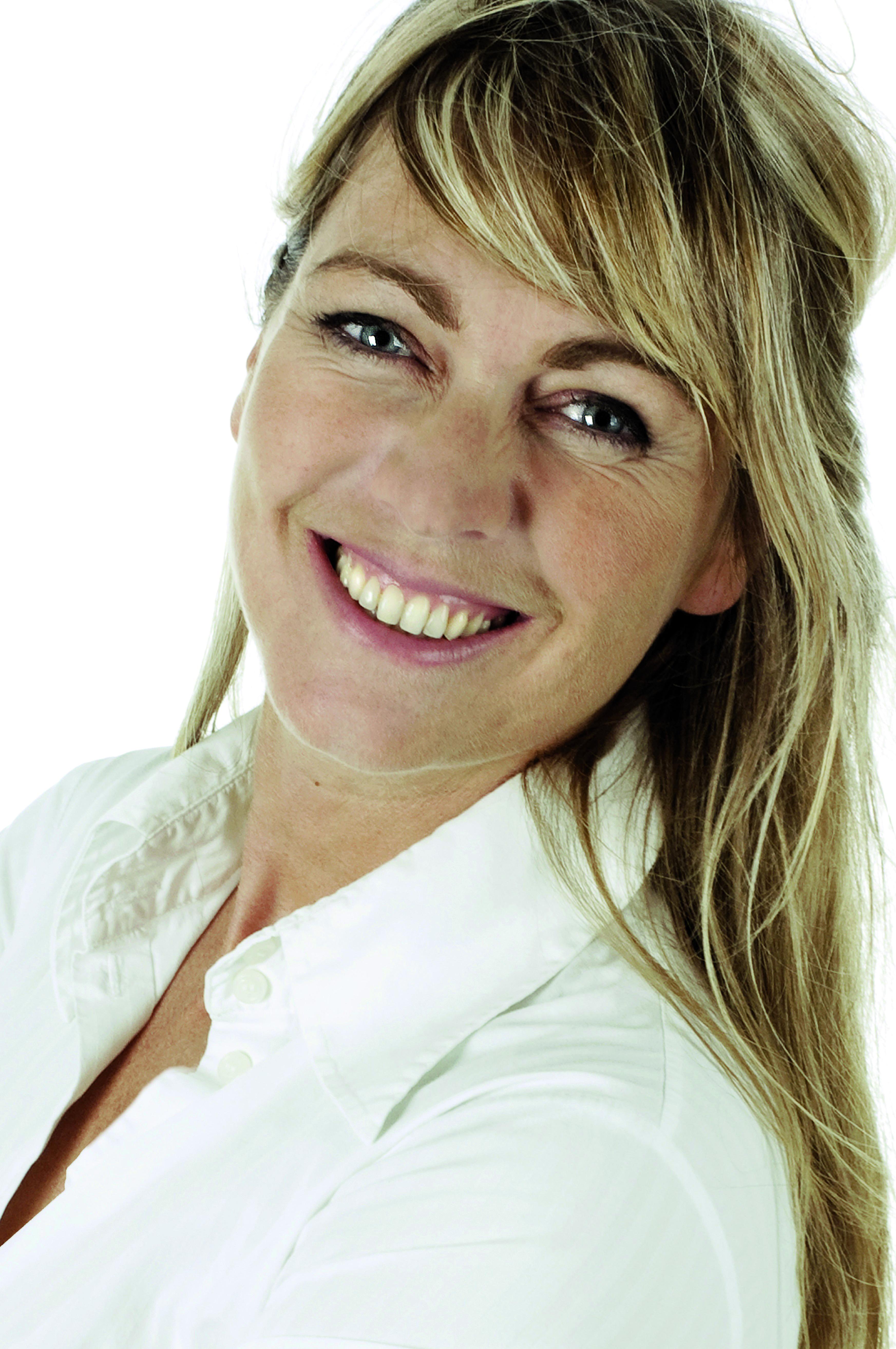 Pacelle van Goethem – Trainer IFBD
