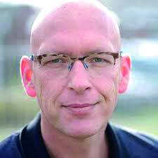 Peter Perceval - Trainer IFBD
