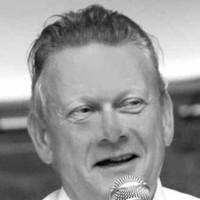 Pieter Kympers - Trainer IFBD